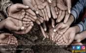 Pak Jokowi! Angka Kemiskinan di Maluku Utara Naik - JPNN.COM