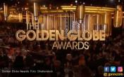 Golden Globe 2018 Gagal Mengalahkan Kutukan - JPNN.COM