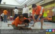 Zainal Dibunuh Secara Sadis, Mengerikan! - JPNN.COM