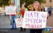 Ujaran Kebencian Susah Dibasmi karena Datangkan Uang - JPNN.COM