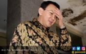 Sosok Calon Istri Ahok, Ruhut: Cantik Mojang Pariangan - JPNN.COM