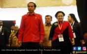 Soal Cawapres Jokowi, Megawati Lebih Menentukan - JPNN.COM