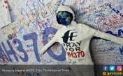 Jika Temukan Bangkai Pesawat MH370 Akan Dibayar 932 Miliar - JPNN.COM