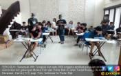Ini Cara WN Tiongkok Sindikat Penipu Masuk ke Bali - JPNN.COM