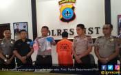 Kisah Polisi Menyamar demi Bekuk Pengedar Sabu-Sabu - JPNN.COM