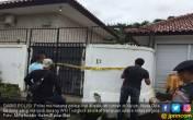 64 WN Tiongkok Jadi Sindikat Penipu di Bali, Begini Modusnya - JPNN.COM