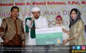 BTN Syariah Luncurkan Aplikasi Fintech Khusus Santri - JPNN.COM