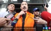 Polisi Geledah Tujuh Panti Pijat di Gold Coast - JPNN.COM