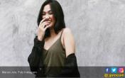 Bakal Duet Bareng Al Ghazali, Begini Reaksi Marion Jola - JPNN.COM