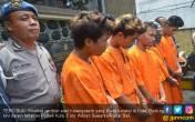 Jambret Merajalela di Kampung Turis, Polisi: Sikat Habis! - JPNN.COM