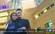 Arie Untung: I Fall in Love - JPNN.COM