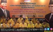 Papua Nugini Siapkan Pengemudi Bus Perempuan Pertama - JPNN.COM