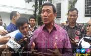Kartu Prakerja Gagasan Kubu Jokowi Berbeda Dengan Subsidi Pengangguran Di Australia - JPNN.COM