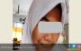 Ngeri! Siswi SMA Ini Tewas Bersimbah Darah di Kamar Mandi - JPNN.COM