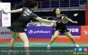 Inilah Semifinalis Malaysia Masters, 2 dari Indonesia - JPNN.COM