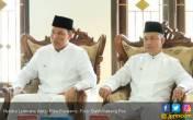 Hendra Lesmana Calon Kada Terkaya Kedua se-Indonesia - JPNN.COM