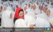 Jumlah Peserta Lomba Berbahasa Indonesia di Australia Cetak Rekor - JPNN.COM