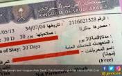 Arab Saudi Siapkan Visa Turis bagi Wanita Tanpa Pendamping - JPNN.COM