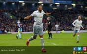 Manchester United Harus Berterima Kasih pada Anthony Martial - JPNN.COM