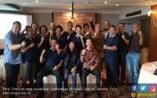 Olimpian Soroti Persiapan Asian Games - JPNN.COM