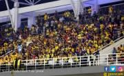 Peneliti Singapura Petakan DNA Durian - JPNN.COM