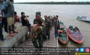 Kelompok Separatis Papua Bantah Lakukan Penyanderaan - JPNN.COM