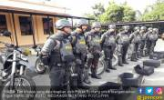 Pria Asal Perth Divonis Bersalah Mencuri Kacamata Hitam di Bali - JPNN.COM
