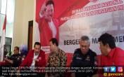 KPU Bantah Hubungan Dengan PKPI Memanas - JPNN.COM