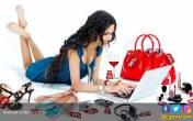 Begini Cara Mudah Transaksi Online di 'Bulan Belanja e-Cash' - JPNN.COM
