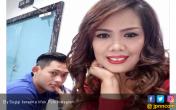Irfan Sudah Punya Kekasih, Mpok Ely Sudah Ikhlas? - JPNN.COM