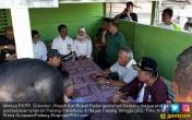 Pembangunan Tol Padang-Pekanbaru Segera Dimulai - JPNN.COM