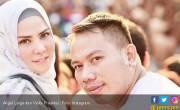 Barnaby Joyce Ragukan Status 'Ayah Biologis' Dari Anak Yang Dikandung Vikki Champion - JPNN.COM