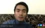 Taqy Malik Dikabarkan Segera Melepas Masa Dudanya - JPNN.COM