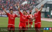 Bhayangkara FC vs Persija, Macan Siap Terkam Juara Bertahan - JPNN.COM