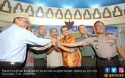 Bulog Diminta Optimal Serap Gabah dan Jagung di Gorontalo - JPNN.COM