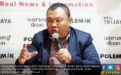 4 Tokoh Indonesia Timur Ini Layak Jadi Cawapres Jokowi - JPNN.COM