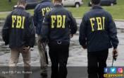 FBI Makin Dekat Mengungkap Kolusi Trump-Rusia - JPNN.COM