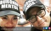 Pemuda Muslim Indonesia Ingin Pemberitaan di Indonesia Lebih Positif - JPNN.COM