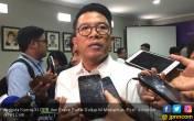 Misbakhun Dorong Pelaku UMKM Memanfaatkan UU Penjaminan - JPNN.COM