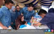 Warga Banda Aceh Dapat Pengobatan Gratis dari ACC - JPNN.COM