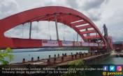 Kemitraan Bisa Membawa Kemajuan untuk Papua - JPNN.COM