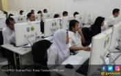 Kapan Rincian Formasi CPNS 2018 Diumumkan? - JPNN.COM
