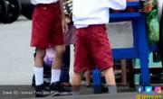 Satu Dari Enam Anak di Dunia Tinggal di Zona Konflik - JPNN.COM