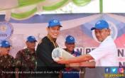Kementan Dukung Alternative Development Aceh Bebas Narkoba - JPNN.COM
