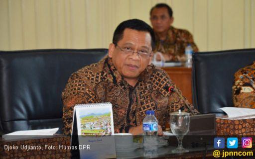 Komisi X DPR Setuju Formasi CPNS Kosong untuk Honorer K2