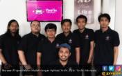Merawat Properti Makin Mudah dengan Aplikasi Yoofix - JPNN.COM