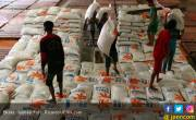 Temuan Jarum Jahit Dalam Buah Stroberi Kemasan Dari Supermarket - JPNN.COM