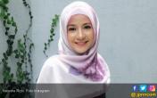 Natasha Rizky dan Desta Menyukai Makanan Khas Solo - JPNN.COM