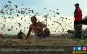 Tim Atletik Asian Games 2018 Dekati Rekor Nasional - JPNN.COM