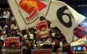 Jelang Pilpres, Gerindra Copot Ketua DPD Jabar - JPNN.COM